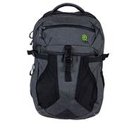 EcoGear Bighorn 17 Backpack