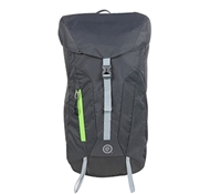 EcoGear Darter Backpack