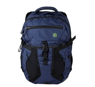 EcoGear Bighorn 17 Backpack - Egyptian Blue