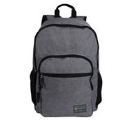 EcoGear Dhole Backpack - Heather Grey