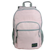 EcoGear Dhole Backpack - Blush Pink