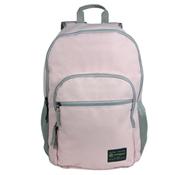 EcoGear Dhole Backpack - Blush Pink