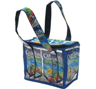 TerraCycle Drink Pouch Lunch Box