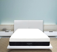 Just Sleep Premium Mattress