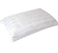 Cariloha Micro-Gel Pillow
