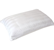 Cariloha Retreat Pillow