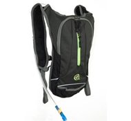 Ecogear Minnow 1.5L Hydration Backpack