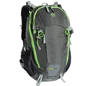 Ecogear Hawksbill 30L Hiking Backpack