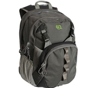 Ecogear Flash Backpack