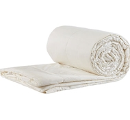 Sleep & Beyond Organic Cotton MyComforter