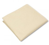 Organic Waterproof Pillow Cover