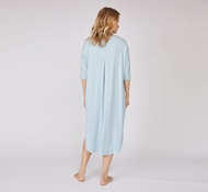 Bamboo Full Body Shirt