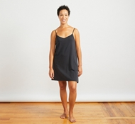 Women's Organic Cotton Chemise