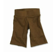 Bark Organic Gaucho Pants